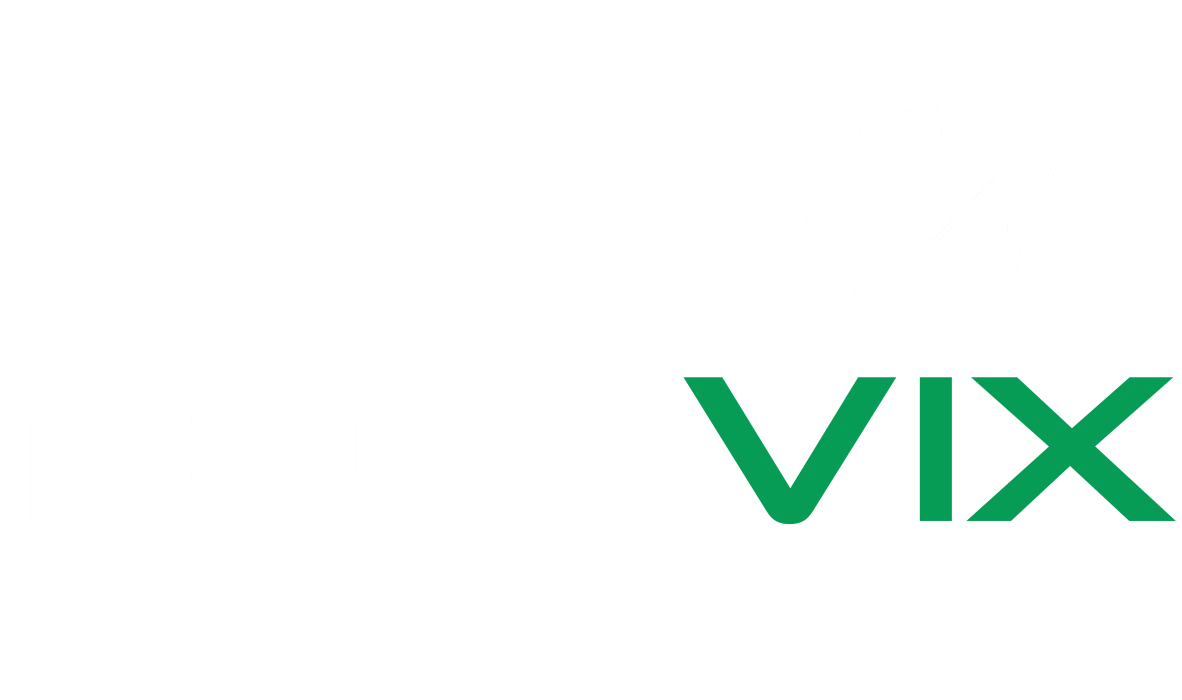 Novavix Sistemas