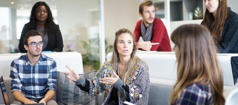 Mudanças na Legislação trabalhista: o impacto para as empresas