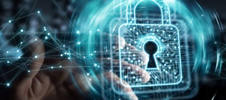 Lei 13.709/18 (LGPD) – Lei Geral de Proteção de Dados